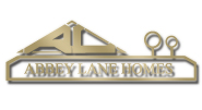 Abbey Lane Homes company